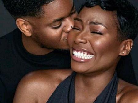 Chers hommes faites ces 6 choses pour que votre femme se sente heureuse et aimée.