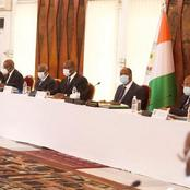 Législatives : après les présidentielles ratées, des ministres mis à l'épreuve ?