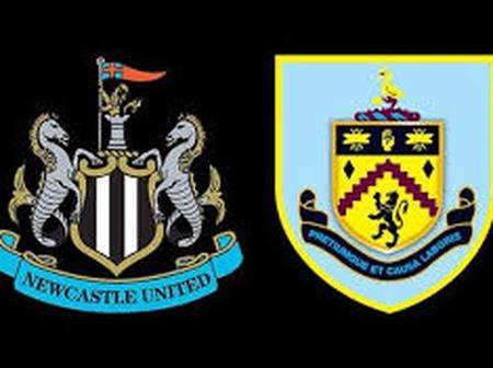 Newcastle United vs Burnley:- Prediction, Preview, Team News and More