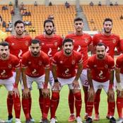 مدرب منتخب مصر يتغنى بصفقة الأهلي الجديدة ويؤكد: موهبة وسيلعب أساسيًا بالأهلي