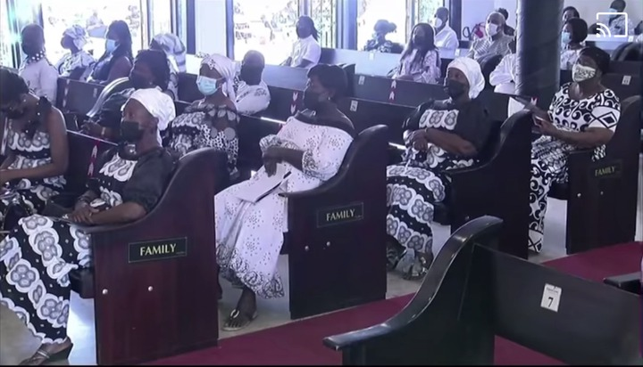 7b575e47e43d4dc19290305bece84211?quality=uhq&resize=720 - The Moment Actor Kojo Dadson's Coffin Was Opened For Filing Past & After It Was Closed For Burial