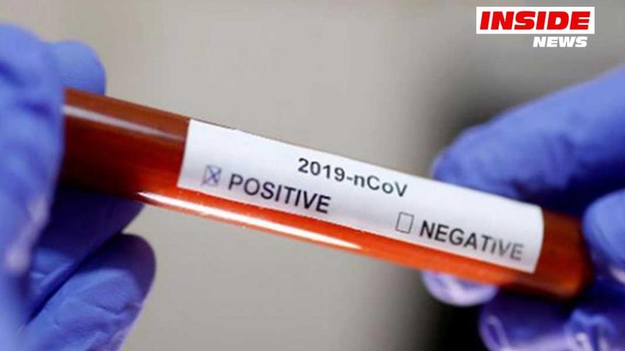 Covid-19 : rechercher le patient zéro à l'aide du rétrotracing