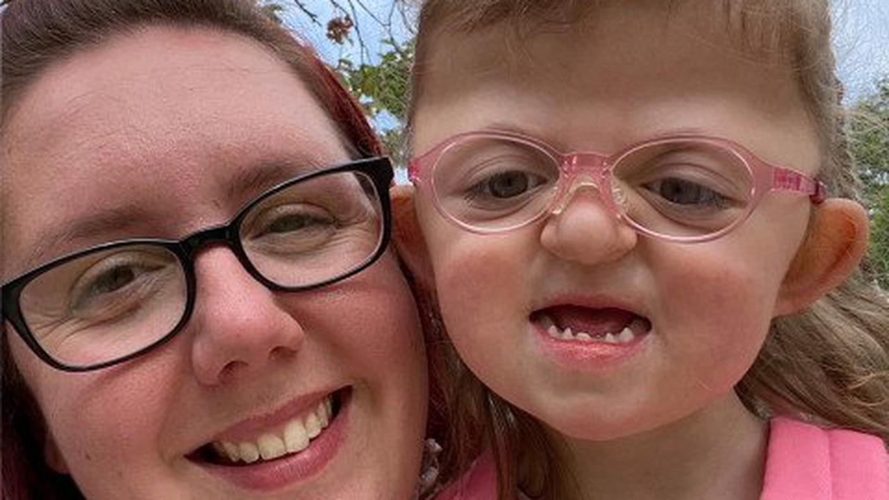 Nursery worker wins £40,000 payout after being sacked because she was pregnant