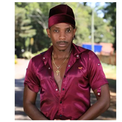 Eric Omondi Receives A Reply From Diamond Platinumz After Posting This