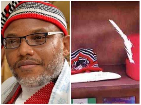 TODAY'S HEADLINES: 2023 President Must Come From The Igbos- Igbo Group, Nigerian Army Kills 2 Women