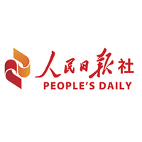 People'sDaily