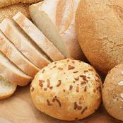 كارثة صحية علي القلب والكبد.. 7 أسباب تجعلك لا تتناول هذا النوع من الخبز مجددا
