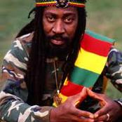 The Last Living Reggae Legend Has Fallen, Rest In Peace Bunny Wailer