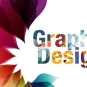 Design Any Type Of Logo Or Flyer With This Android Apps