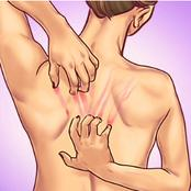 10 Warning Body Signs You Shouldn't Ignore