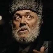 اعتزل بسببه.. سر غضب محمود عبد العزيز من فيلم إبراهيم الأبيض ووصيته الغريبة لأبنائه