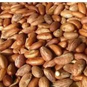 Mix One Bottle Of Malt And 4 Seeds Of Bitter Kola, Drink It And See How Your Body Will Change