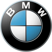 Top Largest Car Company Brands in the World