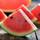 Could These Be The Reasons Ladies Love Watermelon More Than Any Other Fruits?