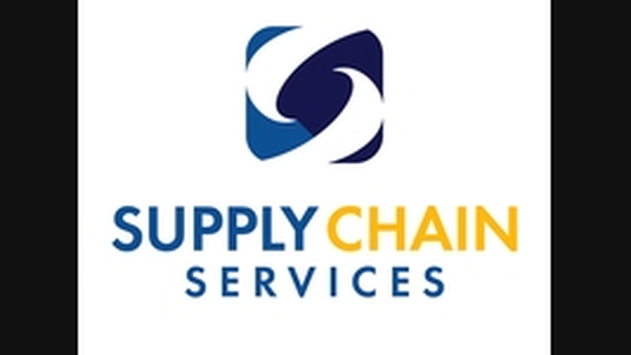 Supply Chain Services Acquires Coridian Technologies Inc.