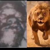 Story of Ibadan Pastor who Walked into a lions Den Hoping For a Miracle