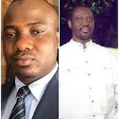 Après le tweet de Soro Guillaume sur Alassane Ouattara, Touré Alpha Yaya réagit.