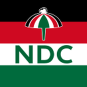 Why Is the Opposition Party(NDC) silent over NPP and NANA Addo's reaction towards the LGBTQI issue.