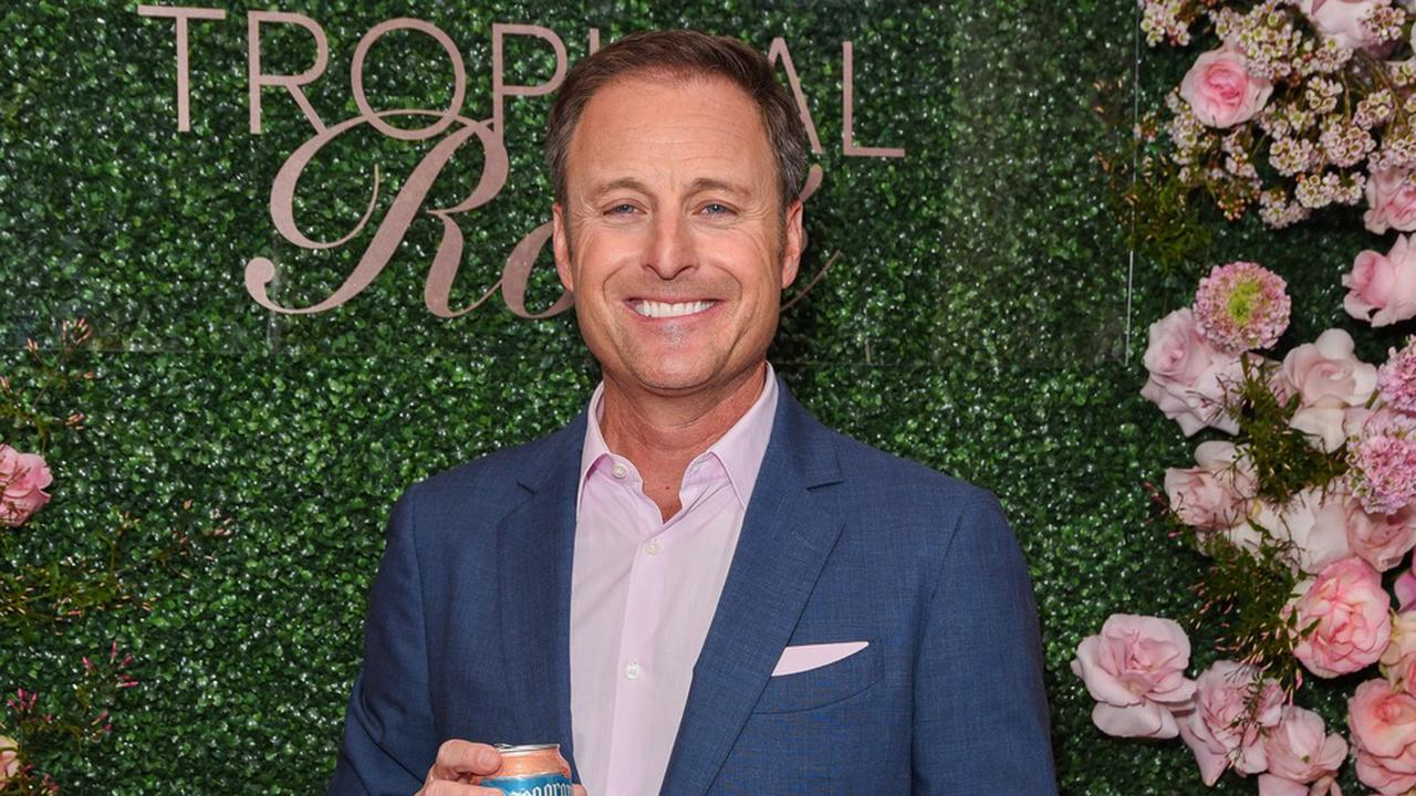 Why Fans Think Chris Harrison Is Leaving The Bachelor
