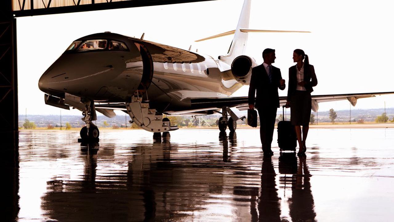Paul George Vermögen 2021 – Du wirst es nicht glauben – so reich ist Paul George