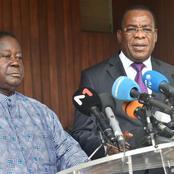 Opinion / Côte d'Ivoire : Participation de l'opposition aux législatives, le signe d'une lutte inachevée