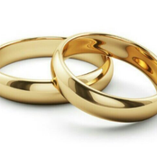 Reasons Why Catholic Fathers Wear Rings