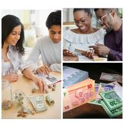 """OPINION: """"It Is Risky, Don't Do It"""" - 4 Reasons Not To Open A Joint Bank Account With Your Partner"""