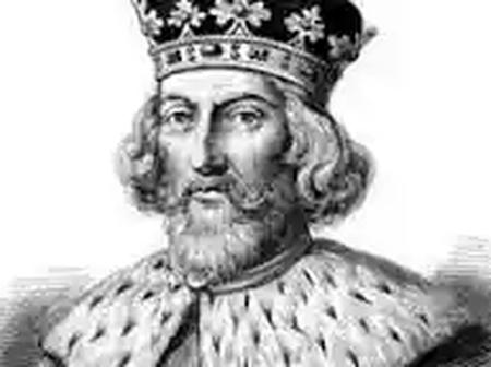 The Cruel King who slept with his nobles wives & daughter and starved his loyal soldiers to death