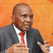 Législatives à Djébonoua : Jean-Claude Kouassi sur des braises?