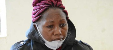 Why Teacher Who Killed her 4 kids in Naivasha Might Escape Jail