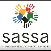 SASSA Releases Payment Schedule For November Which Is As Follows: