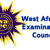 How to check WASSCE and BECE results using your mobile phone