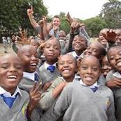 Big Blow To Grade 1-3,Class 5-6,Form 1-3 Following The New Report On Coronavirus Vaccine.