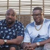 Côte d'Ivoire: voici ce qui s'est passé avant et après l'audience de Yodé et Siro
