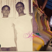 18 Years After They Met, Couple Goes Back To Their Secondary School For Pre-Wedding Photos