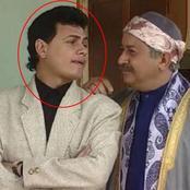 قبل محمد رياض.. هذا الفنان رفض دور عبد الوهاب.. هل كنت ستقتنع به؟
