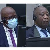 Acquittement de Gbagbo : Samba David invite Ouattara à saisir la perche tendue par la CPI