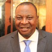 Législatives Bondoukou : Adjoumani se moque de l'échec du maire de Bondoukou