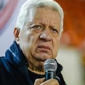 عدو مرتضى منصور قد يُنفذ مخطط مرتضى في الزمالك في خطوة مفاجأة