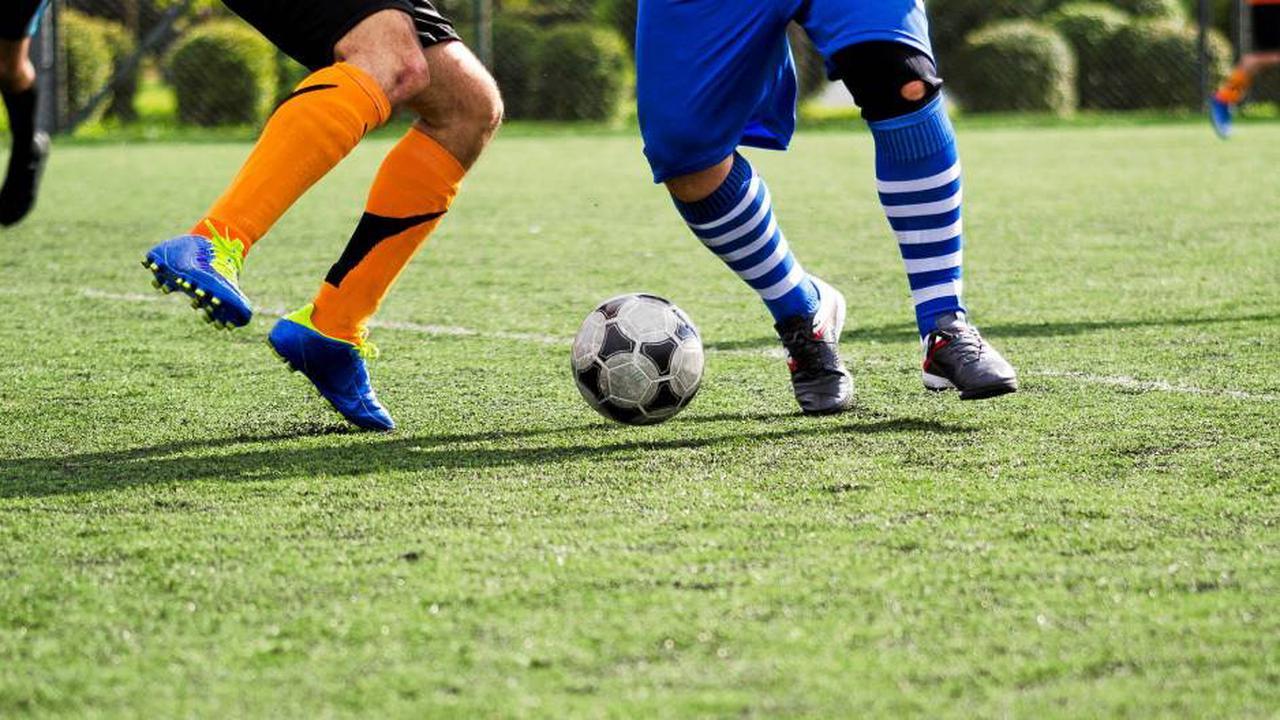 Handball-Deal   Lokalsport