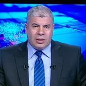 احمد شوبير يوضح حقيقة مفاوضات الاهلى من نجم الزمالك