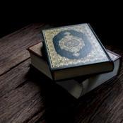 سورة في القرآن الكريم لقبت بالفاضحة.. ولها أكثر من اسم.. فما هي؟