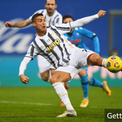 Ronaldo Scores As Juventus win Italian Super Cup