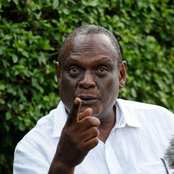 Murathe Alleges What Will Happen to DP Ruto if he Keeps on Disrespecting the President