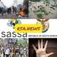 RSA_News
