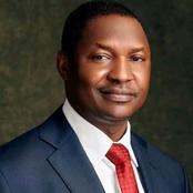 See What Sahara Reporters Published About Malami's Presidential Ambition, Controlling EFCC Fund