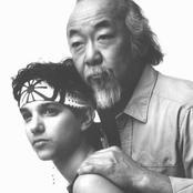 Remember Your Childhood Hero Mr Miyagi ? A Tribute To His Colourful Life And Career