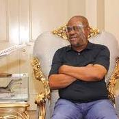 Governor Wike States The Reason He Supported Obaseki For Edo Election
