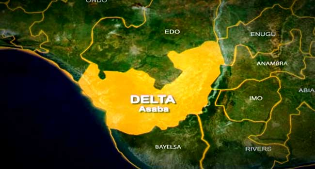 Kidnapped Medical Doctor Regains Freedom In Delta