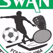 Ondo FA Contestants Debate: SWAN Finally Concludes The Plan, Sets The Time Of Event